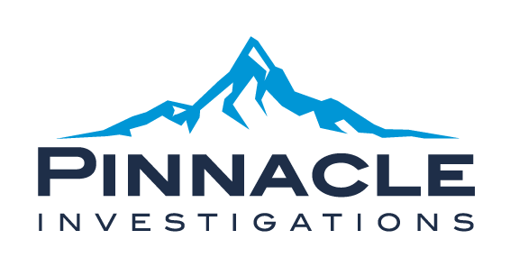 Background Check Services For Employers Pinnacle Investigations